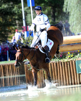 coolmountain_williamfoxpitt3