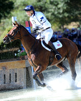 coolmountain_williamfoxpitt4