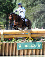 coolmountain_williamfoxpitt2